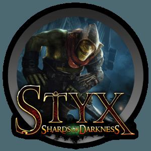 Styx: Shards of Darkness download