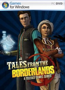 Tales from the Borderlands Download