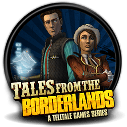 Tales from the Borderlands Pobierz