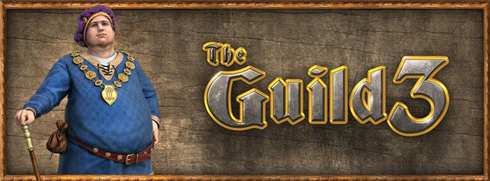 The Guild 3 download