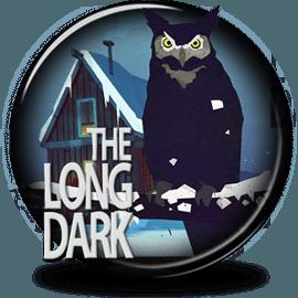 The Long Dark pobierz