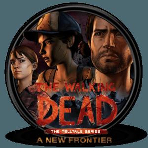 The Walking Dead A Telltale Games Series Season Three Pobierz