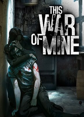This War of Mine pobierz gre