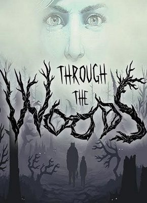 Through the Woods pobierz