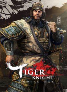 Tiger Knight Empire War pobierz