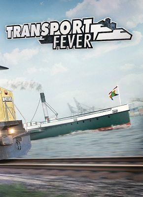 Transport Fever Pobierz