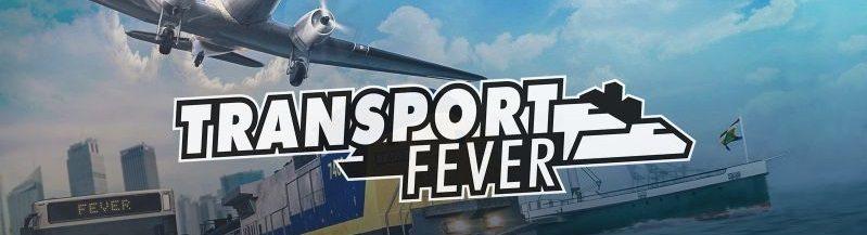Transport Fever Download