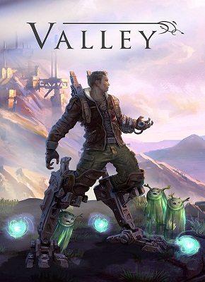 Valley pobierz gre