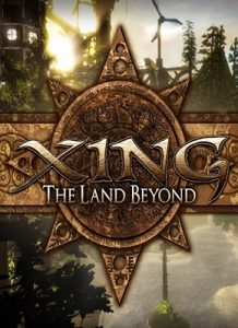 XING The Land Beyond pobierz