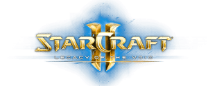 StarCraft II Legacy of the Void download