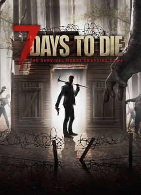 7 Days to Die pobierz