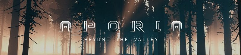 Aporia Beyond The Valley download