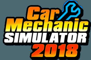 Car Mechanic Simulator 18 prophet