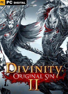 Divinity Original Sin II pobierz