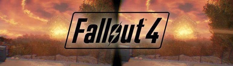 reloaded Fallout 4 VR torrent