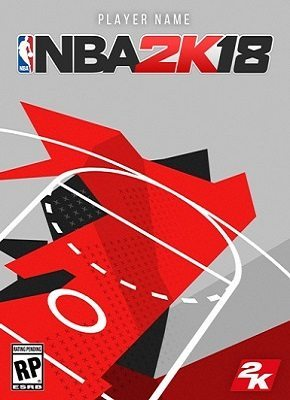 Reloaded NBA 2K18 Crack 3dm