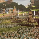 Total War Warhammer II download