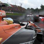 F1 2017 torrent download