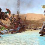 Total War Warhammer II free download