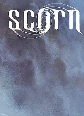 torrent Scorn reloaded
