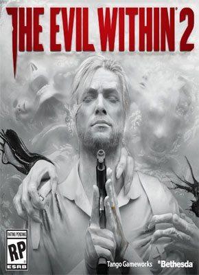 The Evil Within 2 pobierz