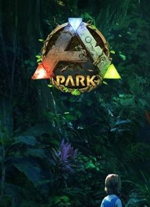 ARK Park Download