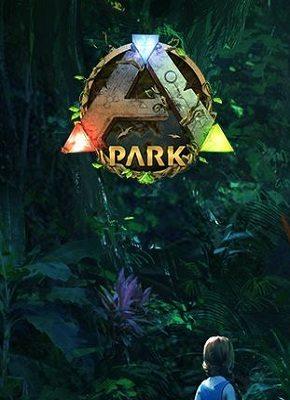 ARK Park pobierz gre