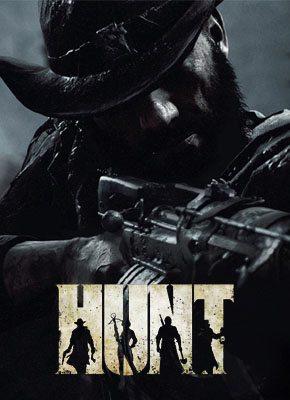 Hunt Showdown pobierz grę
