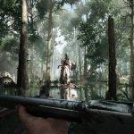 Hunt Showdown pobierz