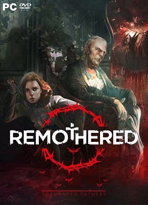 Remothered: Tormented Fathers crack