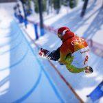 Steep: Road to the Olympics do pobrania