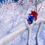 Steep: Road to the Olympics free download