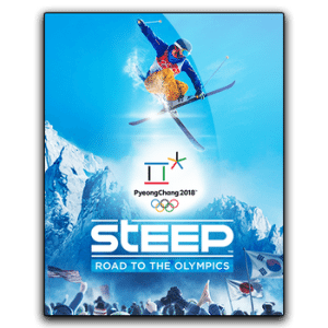 Steep: Road to the Olympics download