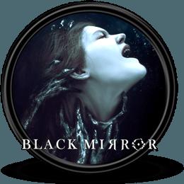 Black Mirror download