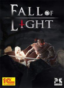 Fall of Light pobierz