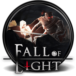 Fall of Light download