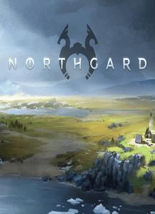 Northgard crrack