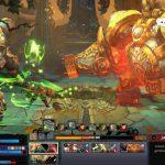 Battle Chasers Nightwar pobierz