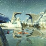 Outcast Second Contact torrent