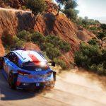 WRC 7 crack