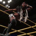 WWE 2K18 do pobrania