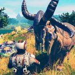 torrent Planet Nomads ściągnij