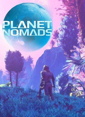 Planet Nomads torrent