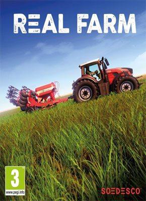 Real Farm pobierz grę
