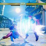 Street Fighter V: Arcade Edition do pobrania
