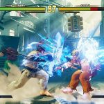 torrent Street Fighter V ściągnij