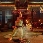 Street Fighter V: Arcade Edition free download
