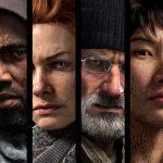 OVERKILL's The Walking Dead ściągnij grę