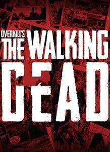 OVERKILL's The Walking Dead pobierz