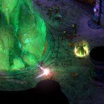 Pillars of Eternity II Deadfire pobierz